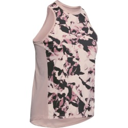 Under Armour Women's Iso-Chill Tank Top found on Bargain Bro Philippines from Overton's for $30.00