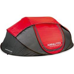 MINUTO Camping Tent