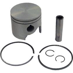 Sierra Piston Kit For OMC Engine, Sierra Part #18-4064