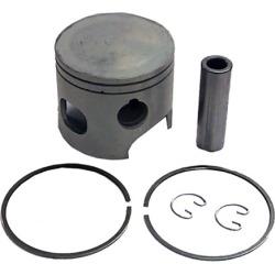 Sierra Piston Kit For OMC Engine, Sierra Part #18-4066