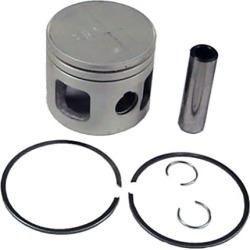 Sierra Piston Kit For OMC Engine, Sierra Part #18-4114