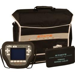 Sierra STATS Complete Kit For Yamaha Engine, Sierra Part #18-SD108