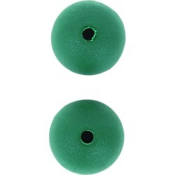 Calcutta Green Outrigger Stops, 2-Pack found on Bargain Bro Philippines from Overton's for $2.29