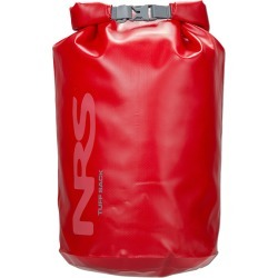 Tuff Sack Dry Bag