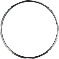 Sierra Ring Gear Flywheel, Sierra Part #18-4516