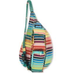 KAVU Mini Rope Sling Pack