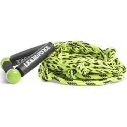 Liquid Force Floating Surf Handle And Rope