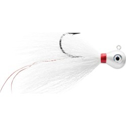 VMC Bucktail Jig found on Bargain Bro India from Overton's for $4.49