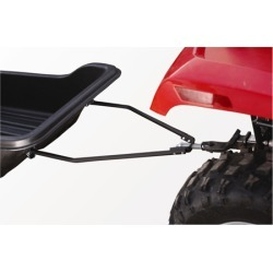 Clam Universal Tow Hitch found on Bargain Bro from Overton's for USD $50.53