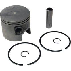 Sierra Piston Kit For Mercury Marine Engine, Sierra Part #18-4626