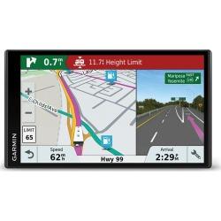 """Garmin (RV770LMT-S) 7"""" GPS"""