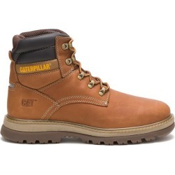 Caterpillar Fairbanks Work Boot found on Bargain Bro India from Overton's for $124.99
