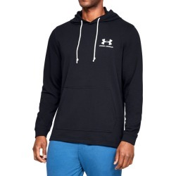 Under Armour Sportstyle Terry Men's Hoodie found on Bargain Bro Philippines from Overton's for $52.25