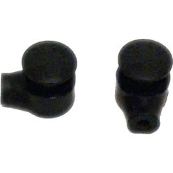 Sierra GS62890 Rod End For Nautalift Lift Support found on Bargain Bro India from Overton's for $7.09