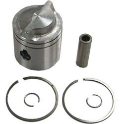 Sierra Piston Kit For OMC Engine, Sierra Part #18-4069