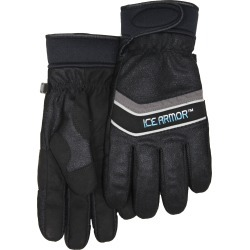 Clam IceArmor Edge Gloves