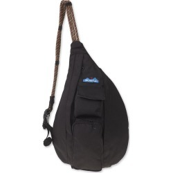 KAVU Mini Rope Sling Pack
