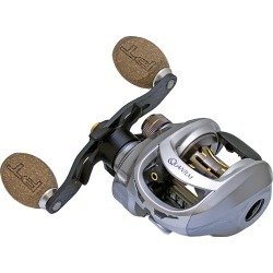 Quantum Vapor PT Baitcast Reel found on Bargain Bro from Overton's for USD $115.48