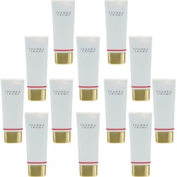 Ivanka Trump (W) Body lotion 6oz - 12PK