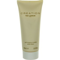 Ted Lapidus Creation (W) Body Lotion 3.33oz