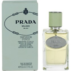 Prada Infusion D'Iris (W) EDP Spray 1.7oz SW found on Bargain Bro India from palm beach perfumes for $74.99