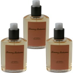 Tommy Bahama (W) EDP Spray 1oz TEST Combo 3 PK