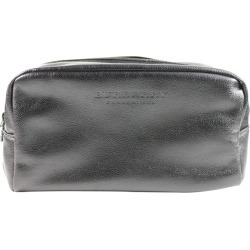 Burberry (M) Toiletry Bag found on Bargain Bro India from palm beach perfumes for $12.00
