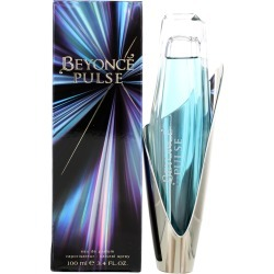 Beyonce Pulse (W) EDP Spray 3.4oz DB