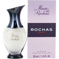 Rochas Muse (W) EDP Spray 1oz NIB