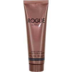 Rihanna Rogue (W) Body Lotion 3oz