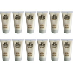 Elizabeth Taylor White Diamonds (W) Body Lotion  1.7oz 12pk