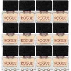Rihanna Rogue (W) EDP Spray 1oz UB - 12PK