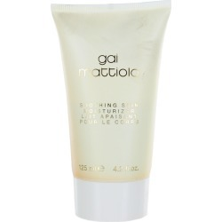 Gai Mattiolo (W) Body Lotion 4.2oz UB