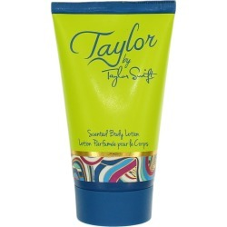 Taylor Swift Taylor (W) Body Lotion 1.7oz