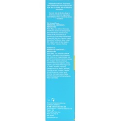 Surgi-Cream Facial Hair Removal Cream Extra Gentle Formula found on MODAPINS from Beauty Encounter for USD $6.99