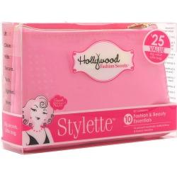 Hollywood Fashion Secrets Stylette Fashion and Beauty Essentials
