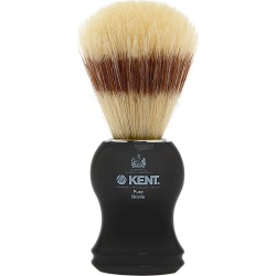Kent Visage Pour L'Homme Shaving Brush found on MODAPINS from Beauty Encounter for USD $29.95