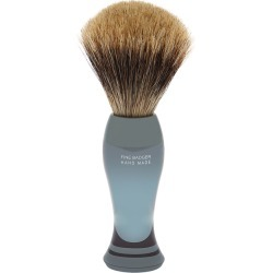 eShave Fine Badger Shaving Brush found on MODAPINS from Beauty Encounter for USD $60.00