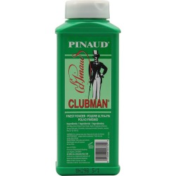 Clubman Pinaud Men Finest Powder