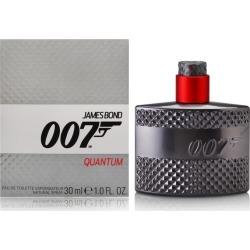 James Bond 007 Quantum for Men