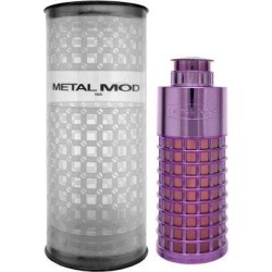 Metal Mod by Monica Klink for Women