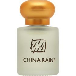 Terranova China Rain