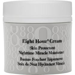 Elizabeth Arden Eight Hour Cream Nighttime Miracle Moisturizer