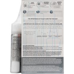 Nioxin System 1 System Kit Natural Hair, Light Thinning + Bonus Travel Size Instant Fullness