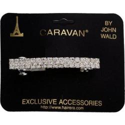 Caravan Crystal Wave Auto Bar