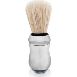 Proraso Professonal Shaving Brush found on MODAPINS from Beauty Encounter for USD $19.00