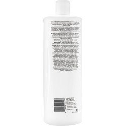 Nioxin System 1 Scalp Therapy Conditioner - Natural Hair, Light Thinning