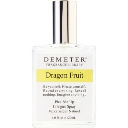 Demeter Dragon Fruit