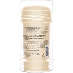 Hempz Sensitive Skin Soothing Herbal Body Balm