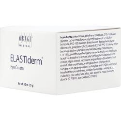 Obagi ELASTIderm Eye Cream found on MODAPINS from Beauty Encounter for USD $86.63